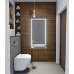frontalia-design-interior-baie
