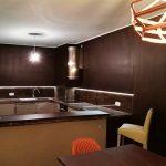frontalia-design-interior-bucatarie-blat-marmura