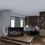 frontalia-design-interior-open-space
