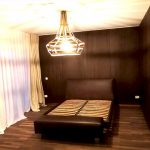 frontalia-design-interior-studio-dormitor-finalizat