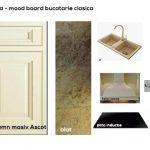 frontalia-moodboard-bucatarie-clasica
