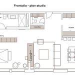frontalia-plan-apartartament